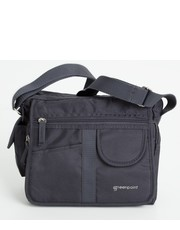 Torebka Mała torebka na ramię - Greenpoint Greenpoint