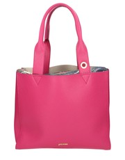 shopper bag Shopper Bag - gino-rossi.com