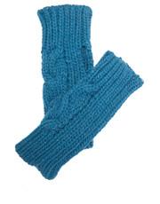 Rękawiczki Rękawiczki w kolorze morskim - Bialcon.pl Bialcon