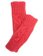 Rękawiczki Czerwone rękawiczki - Bialcon.pl Bialcon
