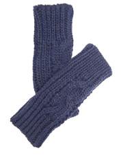 Rękawiczki Granatowe oryginalne rękawiczki - Bialcon.pl Bialcon