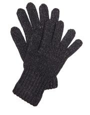 Rękawiczki Czarne rękawiczki - Bialcon.pl Bialcon