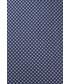 Krawat Lancerto Krawat Mixkolor