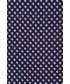 Krawat Lancerto Krawat Brązowy