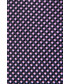 Krawat Lancerto Krawat Szary