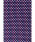Krawat Lancerto Krawat mikrowzór