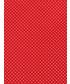 Poszetka butonierka Lancerto Poszetka Czerwona w Kropki