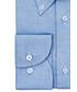 Koszula męska Lancerto Koszula Niebieska Lea