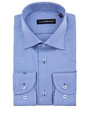 Koszula męska Koszula Zamur - Lancerto.com Lancerto