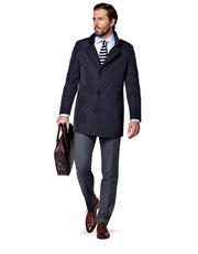 18a5461453d4 Nike Kurtka Sportswear Windrunner Jacket niebieskie 727324-459 ...