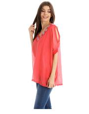 Bluzka BLUZKA 165-5855 FRAG - Unisono.eu Unisono