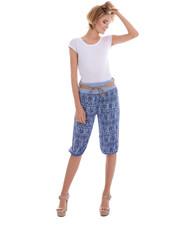 Spodnie SPODNIE 66-9097 JEANS - Unisono.eu Unisono