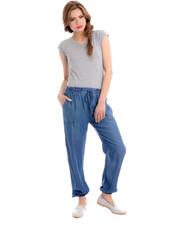 Spodnie SPODNIE 104-6938A JEA - Unisono.eu Unisono