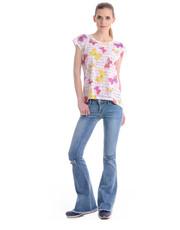 Spodnie SPODNIE 92-ML1402 JEA - Unisono.eu Unisono