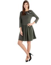 Sukienka SUKIENKA 30-86211 MILI - Unisono.eu Unisono