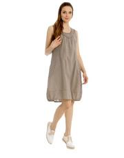 Sukienka SUKIENKA 15-2644 FANGO - Unisono.eu Unisono