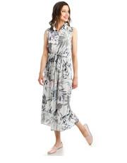 Sukienka SUKIENKA 45-576 PERLA - Unisono.eu Unisono