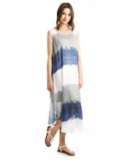 Sukienka SUKIENKA 32-1519E BIAN - Unisono.eu Unisono