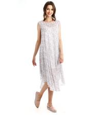 Sukienka SUKIENKA 32-1519C BIAN - Unisono.eu Unisono