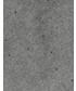 Czapka Unisono CZAPKA Z POMPONEM Z NATURLNEGO FUTRA 164-J19-84 GR SC