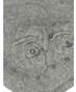 Czapka Unisono BERET Z APLIKACJĄ 164-19-137 GR CH