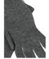 Rękawiczki Unisono RĘKAWICZKI GUA CLASSICO GRH