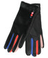 Rękawiczki Unisono RĘKAWICZKI 164-LF2040 NE