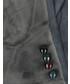 Rękawiczki Unisono RĘKAWICZKI 164-LF2040 GR