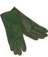 Rękawiczki Unisono RĘKAWICZKI 135-1024 MILI