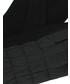 Rękawiczki Unisono RĘKAWICZKI 112-8066 NEROJ19