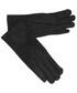 Rękawiczki Unisono RĘKAWICZKI 112-8058 NEROJ19