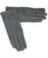 Rękawiczki Unisono RĘKAWICZKI 112-8058 GRIGJ19