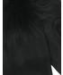 Rękawiczki Unisono RĘKAWICZKI 112-8059 NEROJ19
