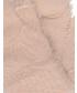 Rękawiczki Unisono RĘKAWICZKI MITENKI 164-ST523 ROSA