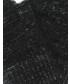 Rękawiczki Unisono RĘKAWICZKI MITENKI 164-ST523 NERO