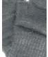 Rękawiczki Unisono RĘKAWICZKI MITENKI 164-ST523 GRIGIO