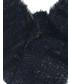 Rękawiczki Unisono RĘKAWICZKI MITENKI 164-ST523 BLU SC