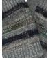 Rękawiczki Unisono RĘKAWICZKI  164-ST700 GRIGIO