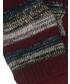 Rękawiczki Unisono RĘKAWICZKI 164-ST700 BORDO