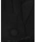 Rękawiczki Unisono RĘKAWICZKI 164-19-71 NERO