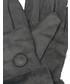 Rękawiczki Unisono RĘKAWICZKI 164-19-71 GRIGIO