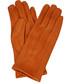 Rękawiczki Unisono RĘKAWICZKI Z OCIEPLENIEM 164-ST780 ARANCI