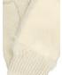 Rękawiczki Unisono RĘKAWICZKI MITENKI 164-ST102 PANNA