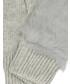 Rękawiczki Unisono RĘKAWICZKI MITENKI 164-ST102 GRI CH