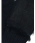 Rękawiczki Unisono RĘKAWICZKI MITENKI 164-ST102 BLU SC