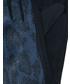 Rękawiczki Unisono RĘKAWICZKI W ZWIERZĘCY MOTYW 164-ST719 BLU SC