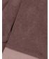 Rękawiczki Unisono RĘKAWICZKI  164-19-75 ROSA