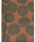 Szalik Unisono SZAL  135-S195 RED