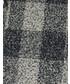 Szalik Unisono SZAL  1877 BLU-BIAN