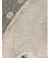 Szalik Unisono SZAL  1850-1 GRI-RO